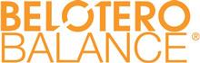 Belotero-Balance-Logo-2