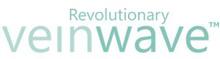 Veinwave-logo