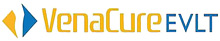 venacure-evlt-logo