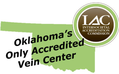 Totality awarded national accreditation