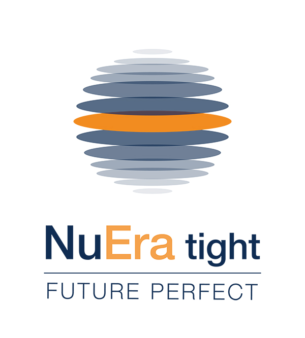 Introducing NuEra tight at Totality