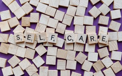 The Importance of Self-Care and Your Health